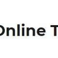 Instant Online Title Loan Inc