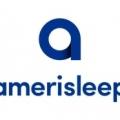 Amerisleep at The Galleria