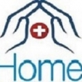 Home Health Aide Attendant Midtown