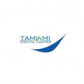 Tamiami Dental Center Office