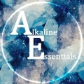 Alkaline Essentials