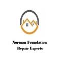 Norman Foundation Repair Experts