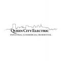 Queen City Electric, LLC