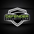 Defender Car Security