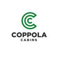 Cappola Cabins