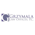 Grzymala Law Offices, P.C.