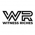 Witness Riches