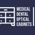 Queens Dental Cabinets