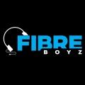 Fibre Boyz