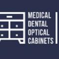 Dental Cabinets Bronx