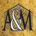 A & M Fencing