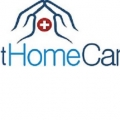 Home Health Aide Attendant Downtown Brooklyn
