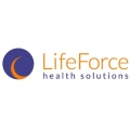 LifeForce Health Solutions