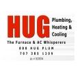 Hug Plumbing