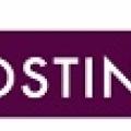 the web hosting company