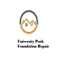 University Park Foundation Repair