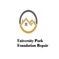 University Park Foundation Repair