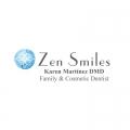 Karen Martinez DMD - Zen Smiles Miami