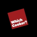 Which Cooker
