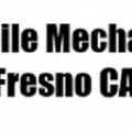 The Mobile Mechanic Fresno CA