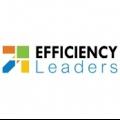Efficiency Leaders