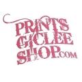 Prints Giclee Shop