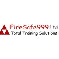 Firesafe999