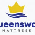 Queensway Mattress