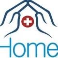 Home Health Care Agency Upper WestSide