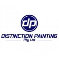 Distinction Painting