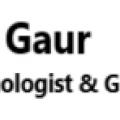 Shireen Gaur Psychologist