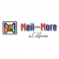 Mail and More in California