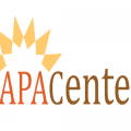 APA Center