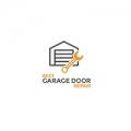 Pro Tec Garage Door Repair Austin