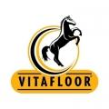 Vitafloor