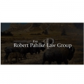 The Robert Pahlke Law Group