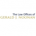 The Law Offices of Gerald J Noonan