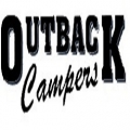 Outback Campers