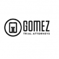 Gomez Trial Attorneys