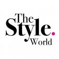 TheStyle.World