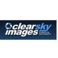 Clear Sky Images Photography Charlotte NC