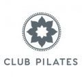 Club Pilates Brentwood STL