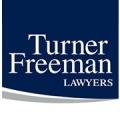 Turner Freeman Lawyers