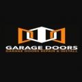 Garage Door Repair Pro's Phoenix