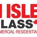 Van Isle Glass