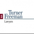 Turner Freeman Lawyers