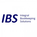 Integral Bookkeeping Solutions