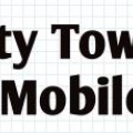 Zesty Towing Mobile