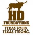 HD Foundations, Inc. - Fort Worth, TX