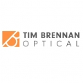 Tim Brennan Optical